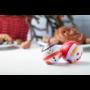 Kép 5/5 - Santa Claus stresszlabda