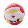Kép 1/5 - Santa Claus stresszlabda