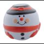 Kép 1/3 - Snowman stresszlabda
