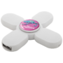 Kép 5/9 - Kuler spinner USB elosztó