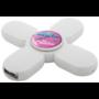 Kép 10/14 - Kuler spinner USB elosztó