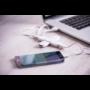 Kép 9/9 - Kuler spinner USB elosztó