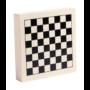Kép 3/4 - Xigral játék készlet