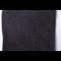 Kép 4/5 - Kevant vezeték nélküli töltős jegyeztfüzet