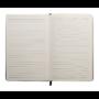 Kép 11/11 - Kevant vezeték nélküli töltős jegyzetfüzet
