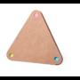 Kép 2/3 - Ronux öntapadós jegyzettömb
