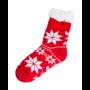 Kép 3/3 - Camiz karácsonyi zokni