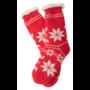 Kép 1/3 - Camiz karácsonyi zokni