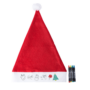 Kép 3/3 - Rupler karácsonyi színező szett