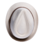 Kép 2/4 - Kaobex kalap