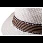 Kép 4/4 - Kaobex kalap