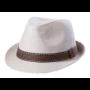 Kép 1/4 - Kaobex kalap