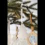 Kép 4/4 - Korsvegen karácsonyfadísz, fenyő
