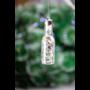 Kép 5/5 - Luzox karácsonyi dekoráció