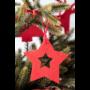 Kép 6/6 - Stuck karácsonyfa dekoráció szett