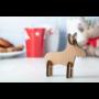 Kép 4/4 - DeerSend karácsonyi üdvözlőlap