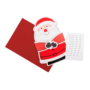 Kép 4/4 - Poxtal karácsonyi képeslap