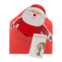 Kép 1/4 - Poxtal karácsonyi képeslap