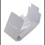 Kép 3/5 - CreaBox Mask A egyediesíthető doboz