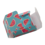 Kép 5/5 - CreaBox Mask A egyediesíthető doboz