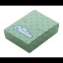 Kép 1/5 - CreaBox Mask A egyediesíthető doboz