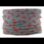 Kép 1/5 - CreaScarf multifunkciós körsál