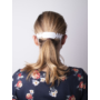 Kép 4/5 - EarSave arcmaszk hosszabbító