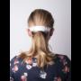 Kép 6/8 - EarSave arcmaszk hosszabbító