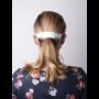 Kép 7/8 - EarSave arcmaszk hosszabbító