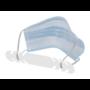 Kép 1/5 - EarSave arcmaszk hosszabbító