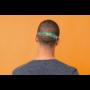 Kép 8/14 - EarSave Creative arcmaszk hosszabbító