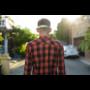 Kép 11/13 - EarSave Creative arcmaszk hosszabbító