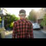 Kép 11/14 - EarSave Creative arcmaszk hosszabbító