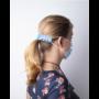 Kép 13/14 - EarSave Creative arcmaszk hosszabbító