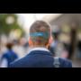 Kép 14/14 - EarSave Creative arcmaszk hosszabbító