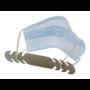 Kép 1/13 - EarSave Creative arcmaszk hosszabbító