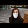 Kép 6/7 - OneFace arcot takaró maszk