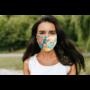 Kép 14/15 - SuboFace arcot takaró maszk