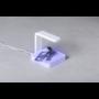 Kép 8/10 - Blay UV sterilizáló vezeték nélküli töltő