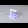 Kép 6/9 - Blay UV sterilizáló vezeték nélküli töltő
