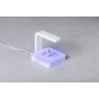 Kép 9/10 - Blay UV sterilizáló vezeték nélküli töltő