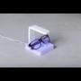 Kép 10/10 - Blay UV sterilizáló vezeték nélküli töltő