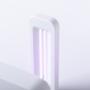 Kép 8/9 - Blay UV sterilizáló vezeték nélküli töltő