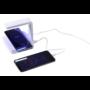 Kép 9/9 - Blay UV sterilizáló vezeték nélküli töltő