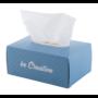 Kép 1/3 - CreaSneeze papírzsebkendő
