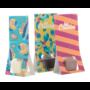 Kép 5/10 - ChocoSpoon forró csoki kanállal, tejcsokoládé