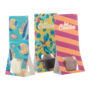 Kép 6/10 - ChocoSpoon forró csoki kanállal, tejcsokoládé