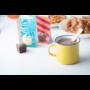 Kép 7/10 - ChocoSpoon forró csoki kanállal, tejcsokoládé