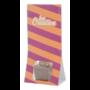 Kép 1/10 - ChocoSpoon forró csoki kanállal, tejcsokoládé