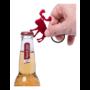 Kép 4/4 - Pudox kulcstartó üvegnyitó